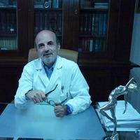 Dr. Biagio Riccardo Santagati