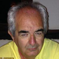 Dr. Maurizio G. Beretta | Pazienti.it