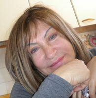 Dr. Alicia Kostenbaum | Pazienti.it