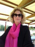 Dr. Maria Antonietta Bova | Pazienti.it