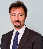 Dr. Andrea Parenti   Pazienti.it
