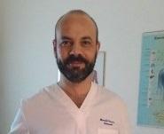 Marcello Romano | Pazienti.it