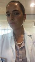 Dr. Tessa Biagioli