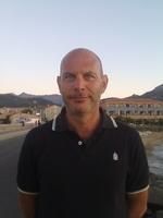 Dr. Claudio Ivaldi