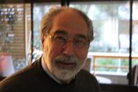Dr. Nicola Blasi