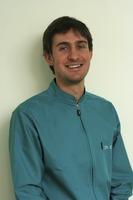 Dr. Alessandro Masci