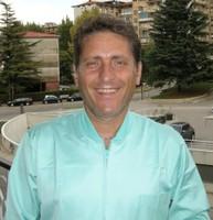 Dr. Sabato D'Argenio