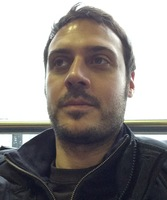 Dr. Marco Pitteri