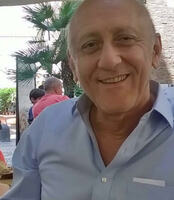 Dr. Gaetano Maria Miccichè