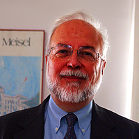 Dr. Sandro Betocchi | Pazienti.it