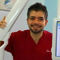 Dr. Andrea Lampis | Pazienti.it