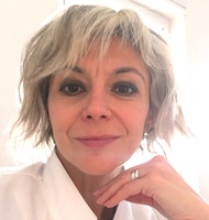 Dr. Francesca Allieri