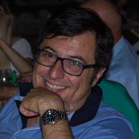 Dr. Gianfranco Gruttadauria