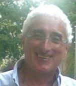 Dr. Massimo Ottonello