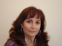Dr. Eugenia Cardilli