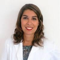 Dr. Chiara Guarino