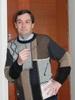 Dr. Fabio Colombo