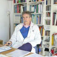 Dr. Bruno Fioravanti