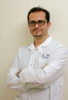 Dr. Domenico Di Croce | Pazienti.it