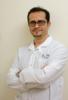 Dr. Domenico Di Croce