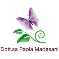 Dr.ssa Paola Madesani