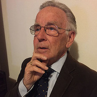 Prof. Giovanni Carlo Fiorucci