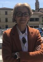 Dr.ssa Beatrice Molinari