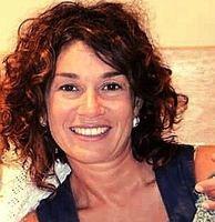 Dr. Valentina Strippoli | Pazienti.it