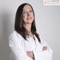 Dr.ssa Marina Fantato