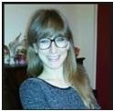 Dr. Ilenia La Rocca