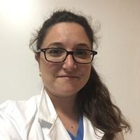 Dr. Paola Fontana