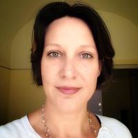 Dr. Sara Iacobelli
