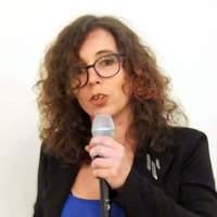 Dr. Claudia Tripi