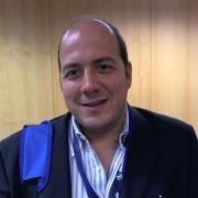 Dr. Cristiano Amarelli