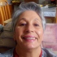 Diana Splendiani | Pazienti.it