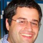 Dr. Giacomo Placella