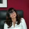Dr. Annamaria Giancaspero
