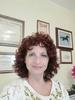 Dr. Maria Tinto