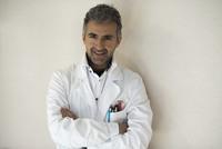 Dr. Carmine Zoccali