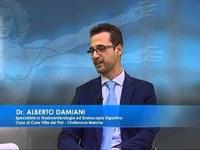 Dr. Alberto Damiani