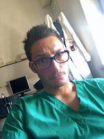 Dr. Francesco Diana