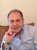 Dr. Michele De Gregorio | Pazienti.it