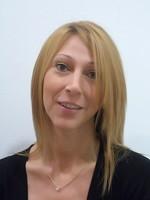 Dr. Arianna Bertazzolo