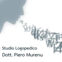 Piero Murenu