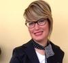 Dr. Anna Rita Perilli | Pazienti.it