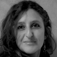 Dr. Tatiana Sicouri