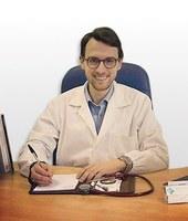 Dr. Danilo Paolucci