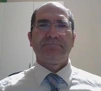 Dr. Carlo Pizzoni