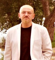 Dr. Claudio Bacchetti | Pazienti.it