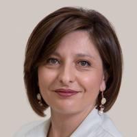 Dr. Isabella Gallerani